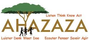 Ahazaza