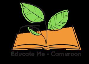 Educate me - Cameroon