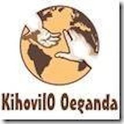 Kihogo Village