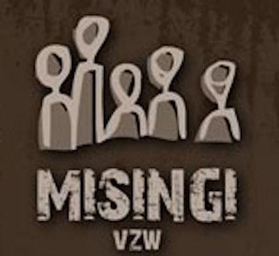 Misingi