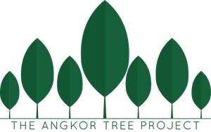 The Angkor Tree Project