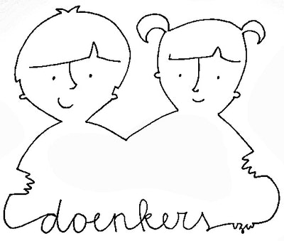 Doenkers (Zimbabwe)