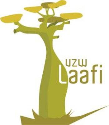 Laafi