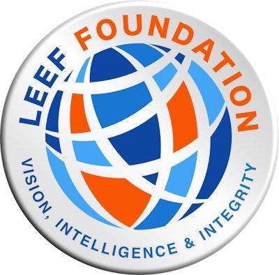 Liberia Entrepreneur Educational Foundation