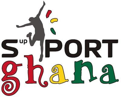 Support Ghana