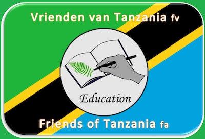 Vrienden van Tanzania