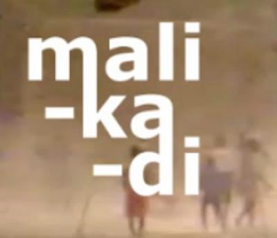 Mali-ka-di