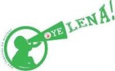 Oye Lena