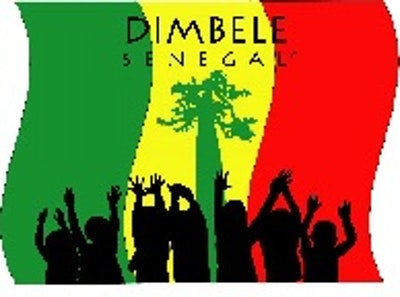 Dimbele Senegal